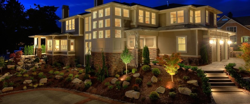 watertown sd real estate watertown homes for sale rh cadyrealty com